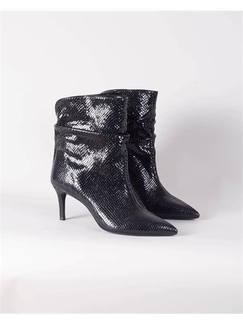 Stivaletto Vegas Boots Aniye By ANIYE BY | Stivali | 1A1046336