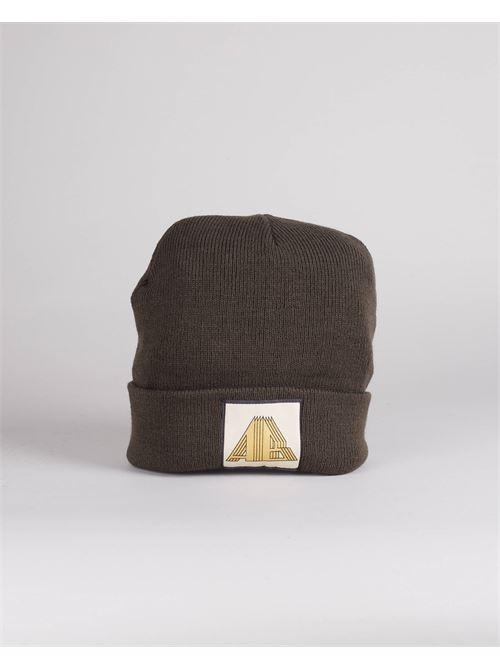 Cappello con logo Aniye By ANIYE BY | Cappello | 1A106013
