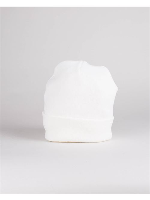 Cappello con logo Aniye By ANIYE BY | Cappello | 1A1060268