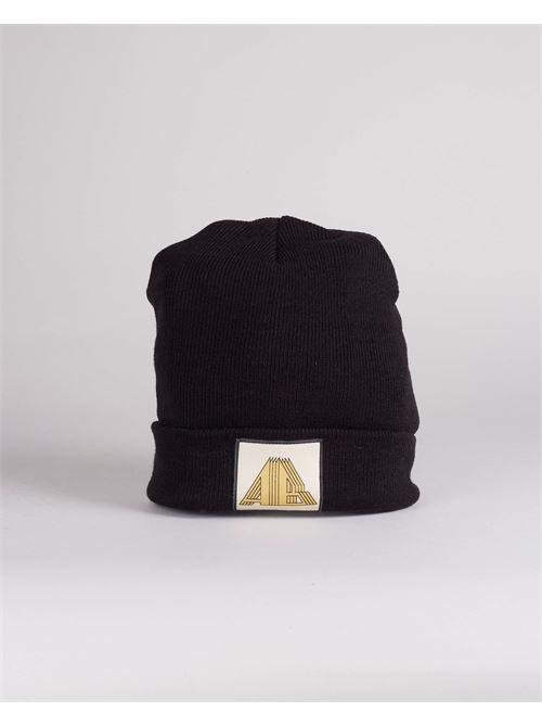 Cappello con logo Aniye By ANIYE BY | Cappello | 1A1060336