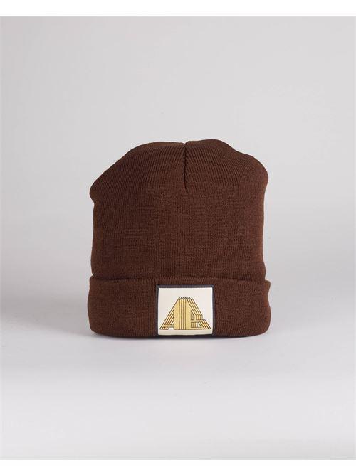 Cappello con logo Aniye By ANIYE BY | Cappello | 1A106046