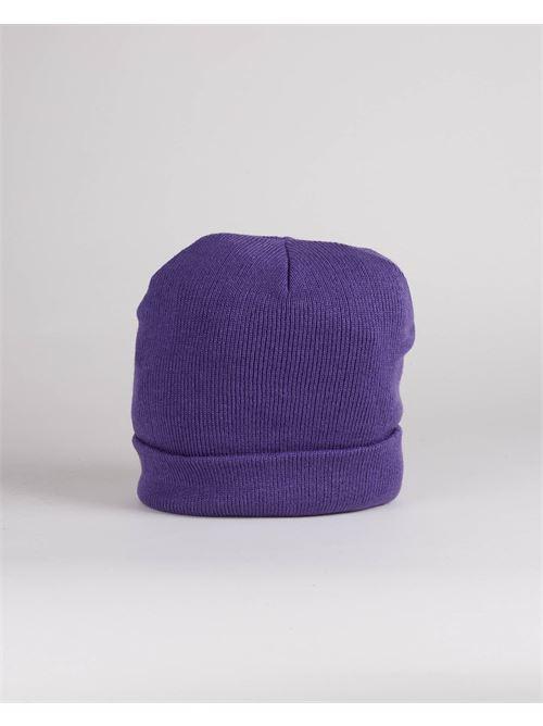 Cappello con logo Aniye By ANIYE BY | Cappello | 1A1060698