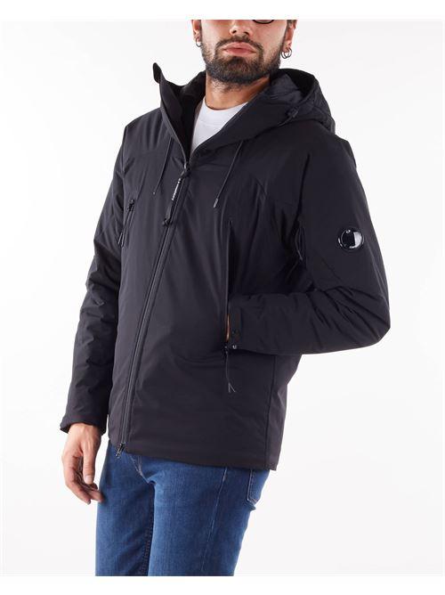 Pro-Tek Utility Jacket C.P. Company C.P. COMPANY | Giubbotto | 11CMOW025A004117A999