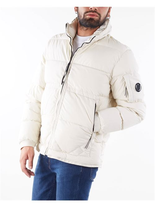 Nycra-R Down Jacket C.P. Company C.P. COMPANY | Giubbotto | 11CMOW170A005864G116