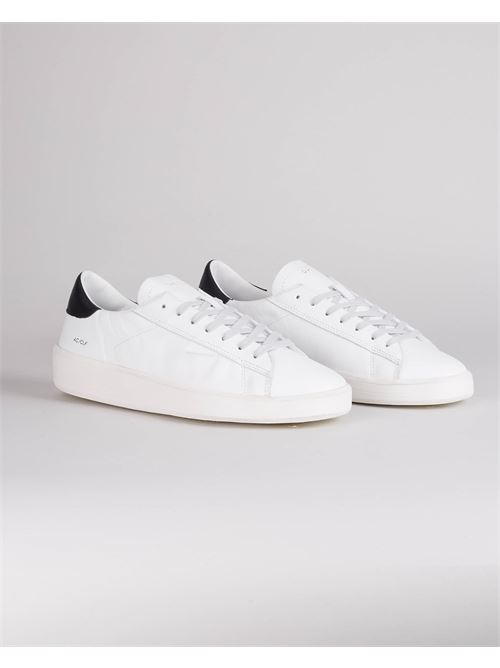 Sneakers Ace Calf D.A.T.E. DATE | Sneakers | M351ACCAWBWB