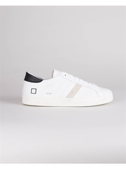 Sneakers Hill Low Calf D.A.T.E. DATE | Sneakers | M351HLCAWBWB