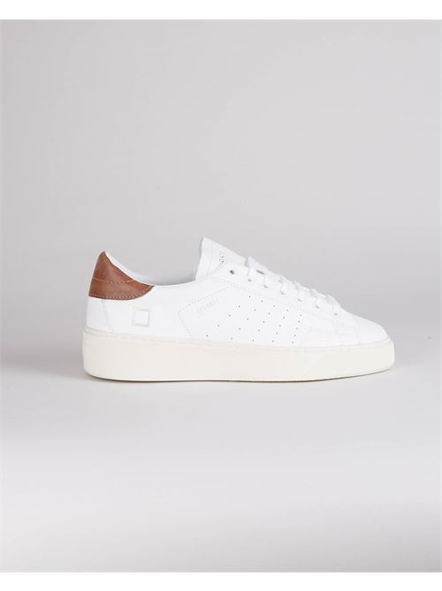 Sneakers Levante D.A.T.E. DATE | Sneakers | M351LVCAWIWI