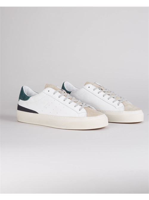 Sneakers Sonica vintage D.A.T.E. DATE | Sneakers | M351SOVCWGWG