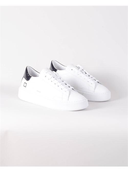 Sneakers Sfera Calf D.A.T.E. DATE | Sneakers | W351SFCAWBWB