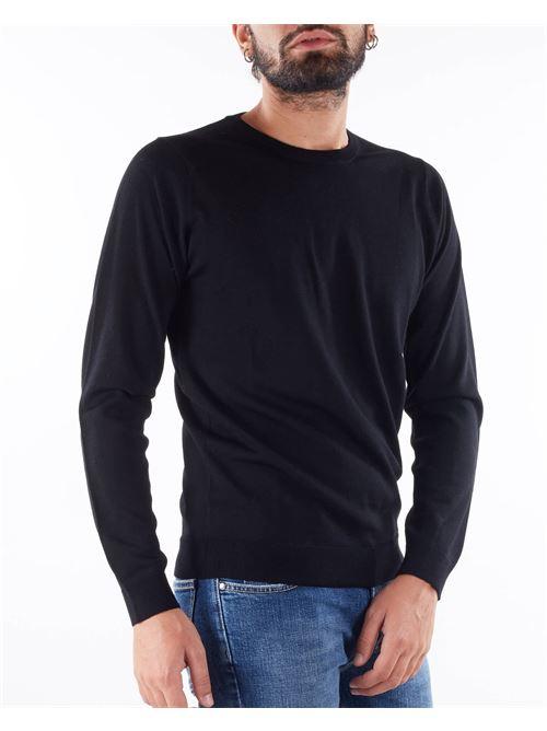 Maglia in lana rasata Jeordie's JEORDIE'S | Maglione | 30618999