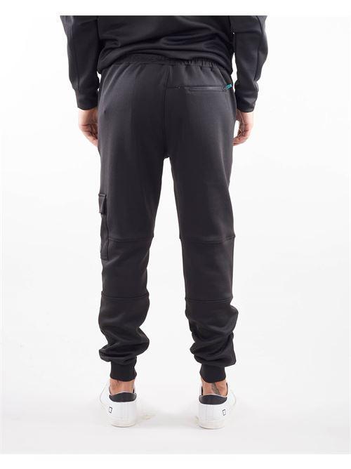 Pantaloni in scusa North Sails NORTH SAILS X PRADA | Pantalone | 423502999