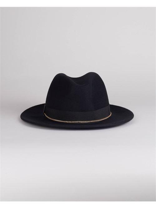 Cappello in feltro Penny Black PENNY BLACK | Cappello | ARDESIA1