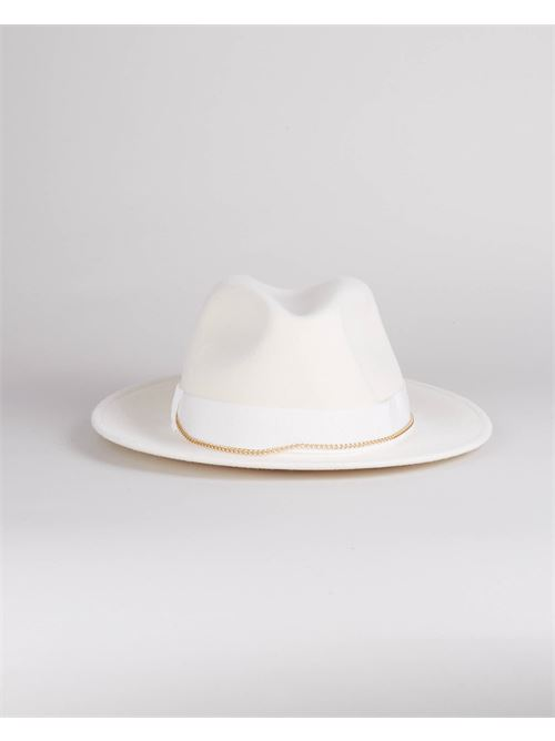 Cappello in feltro Penny Black PENNY BLACK | Cappello | ARDESIA2