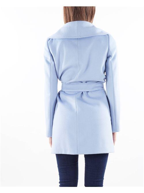 Cappotto corto in lana Penny Black PENNY BLACK   Cappotto   TESORO5