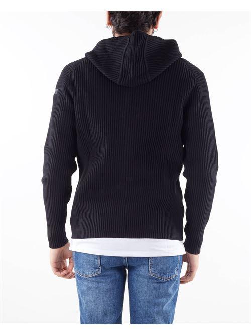 Maglia Knit Cotton 7 Hood RRD RRD | Maglia | W2111810