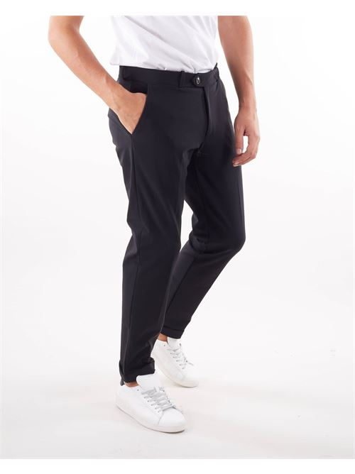Pantalone Chino RRD RRD | Pantalone | W2120010
