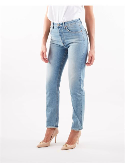 Jeans Vicolo VICOLO | Jeans | DX5062DENIM