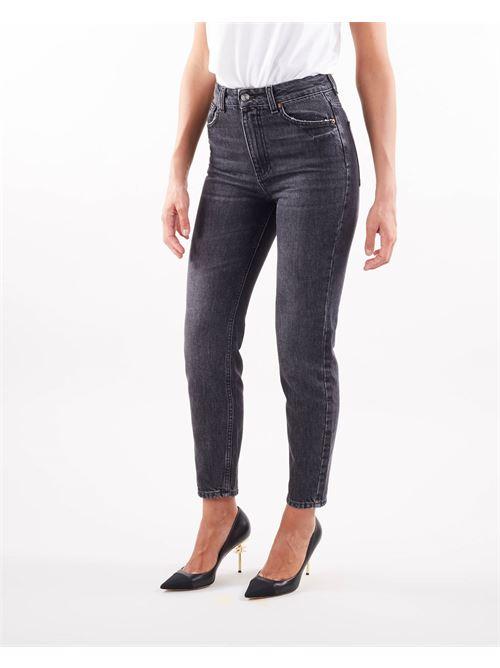 Jeans Vicolo VICOLO   Jeans   DX5076GRIGIO