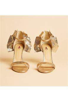 Scarpa a sandalo Ives Aniye By ANIYE BY | Scarpa | 1S50851153