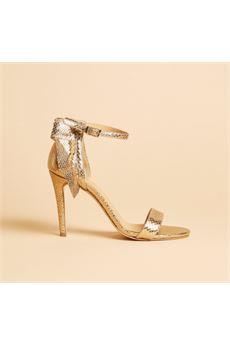 Scarpa a sandalo Ives Aniye By ANIYE BY | Sandali | 1S50851153