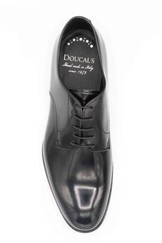 Scarpa verniciata Doucal's DOUCAL'S | Scarpa | DU1003YORKUF028NN00