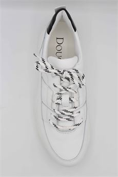 Scarpa sneakers Doucal's DOUCAL'S | Scarpa | DU2625JUSTPV398EN00