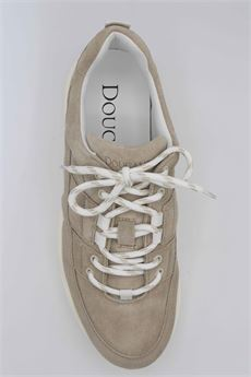 Sneakers Doucal's DOUCAL'S | Scarpa | DU2625JUSTUV106IC36