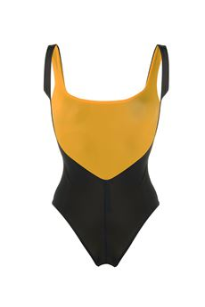 Costume DSQ2 Swimsuit Dsquared2 DSQUARED | Costume | D6BG1244010
