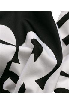 Costume triangolo con logo Dsquared2 DSQUARED | Costume | D6BX6246010