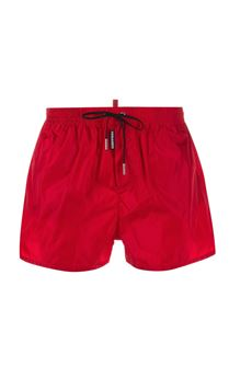 Costume Swim Shorts Dsquared2 DSQUARED | Costume | D7B642960600