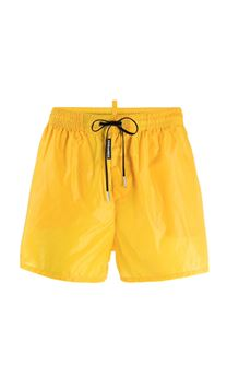 Costume Swim Shorts Dsquared2 DSQUARED | Costume | D7B642960700