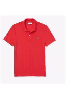Polo slim fit in piquè Lacoste LACOSTE | Polo | PH4012S5H