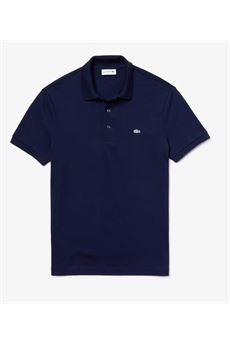 Polo slim fit in piquè Lacoste LACOSTE | Polo | PH4014166