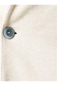 Giacca in maglia Lardini slim LARDINI | Giacca | EILJM56EI54002120