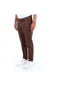 PANTALONE TASCA AMERICA MICHAEL COAL MICHAEL COAL | Pantalone | BRAD2563101