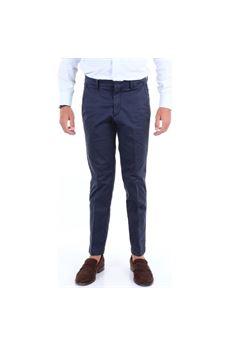 Pantalone tasca america Michael Coal MICHAEL COAL | Pantalone | BRAD256316