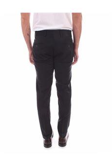 Pantalone tasca america Michael Coal MICHAEL COAL | Pantalone | BRAD352019