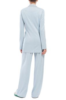 Pantaloni laminati M Missoni MISSONI | Pantalone | 2DI001132J001TL701X