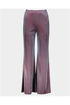 Pantalone Lurex M Missoni MISSONI | Pantalone | 2DI001192J001UL400O