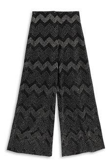 Pantalone lamè M Missoni MISSONI | Pantalone | 2DI001222J001VL901K