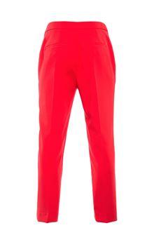 Pantalone Erika Nenette NENETTE | Pantalone | ERIKA505