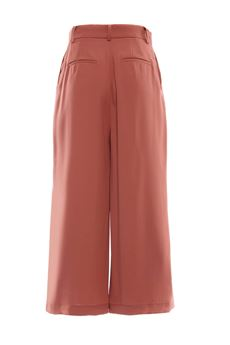 Pantalone Estia Nenette NENETTE | Pantalone | ESTIA604