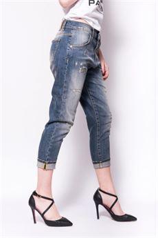 Jeans boyfriend Patriot aree consumate PATRIOT | Jeans | PJ1040DENIM