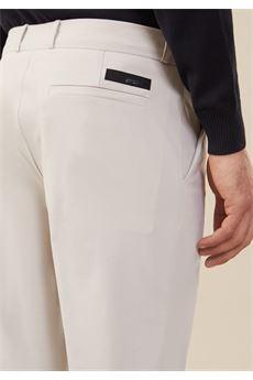 Pantalone RRD RRD | Pantalone | 2020083