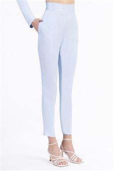 Pantalone SImona Corsellini SIMONA CORSELLINI | Pantalone | PA01901TENV0004372