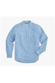 Camicia collo coreana Sun 68 SUN68 | Maglione | K3030807