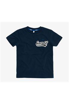 T-shirt Sun 68 mezza manica SUN68 | T-shirt | T3030407
