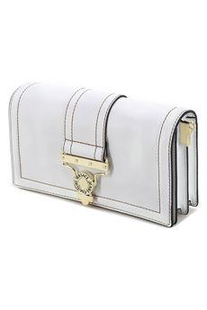 Borsa media Versace Jeans Couture VERSACE JEANS COUTURE | Borsa | E1HVBBS3714933