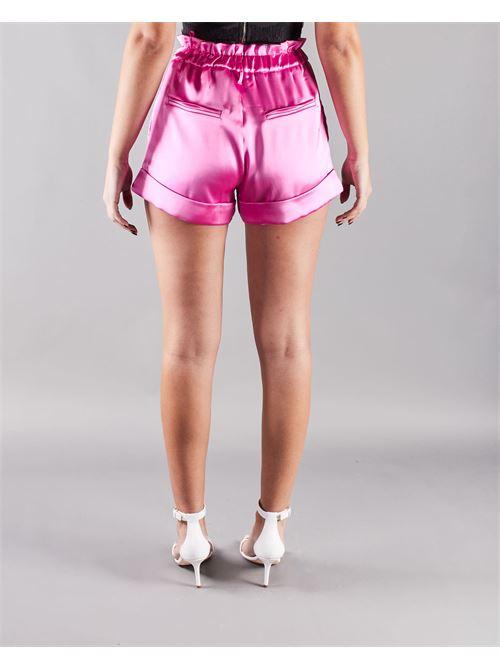 Short in raso Kate Aniye By ANIYE BY | Shorts | 18574821