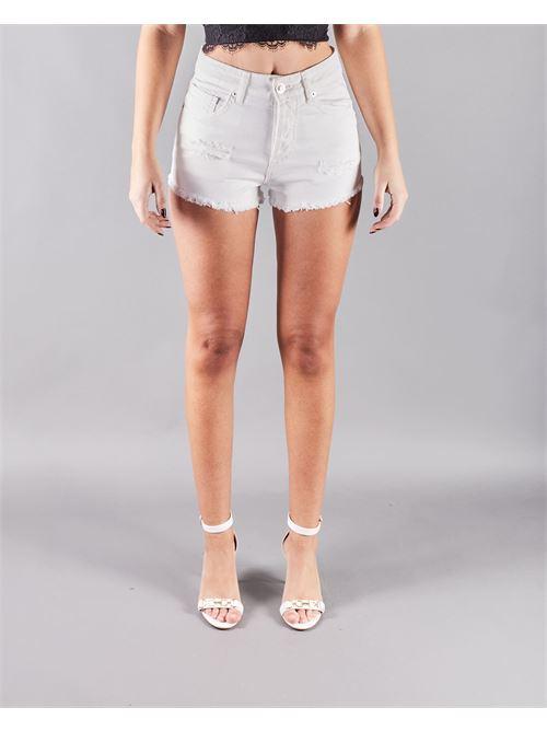 Shorts denim Aniye By ANIYE BY | Shorts | 1858071